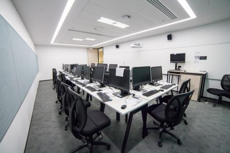 Navitas English – Sydney Hyde Park